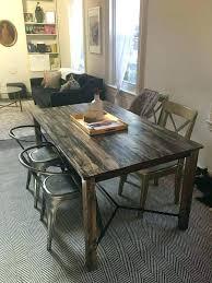 target dining room furniture minimalist target dining room chairs ungarnurlaub info on table