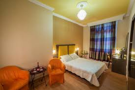 delphi art hotel hotel in athens greece hostelbay com