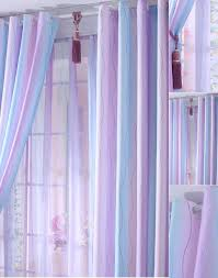 Pink And Purple Curtains Discount Purple Baby Blue Lines Cool Curtains Purple Baby
