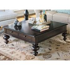paula deen put your feet up coffee table image gallery of lift up coffee tables view 9 of 20 photos