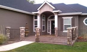 articles with entry porch design ideas tag excellent entry porch