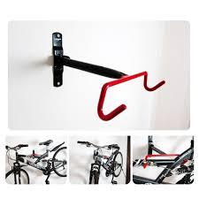 online get cheap bike hook garage aliexpress com alibaba group