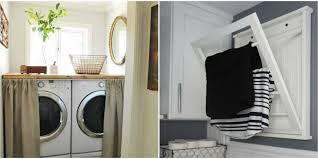 laundry room organization how to organize the laundry room clean
