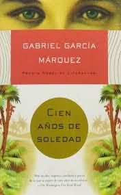 amazon com cien años de soledad spanish edition 9780307474728