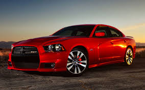 2012 dodge charger srt8 dodge challenger srt8 chrysler 300 srt8