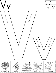 31 best early learning images on pinterest alphabet letters