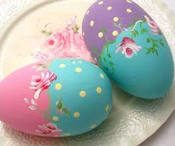 Easter Decorations For Cheap by Top 12 Easter Egg Decor Ideas U2013 Easy Kid Craft Diy Design For