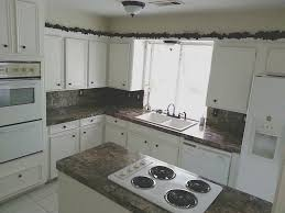 kitchen ideas picture 028 kitchen oven drop in oven electric