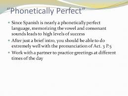 el abecedario p hoy by the end of today pronounce each letter of