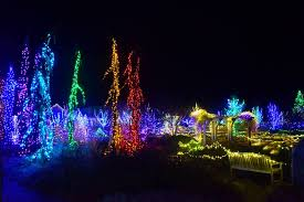 boothbay festival of lights online tickets for gardens aglow are coastal maine botanical