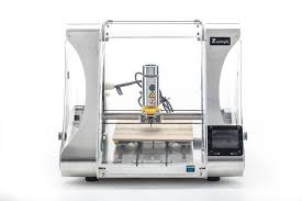 review zmorph 2 0 sx offers 3d printing cnc laser and more make