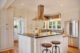 hottest home design trends the 6 hottest home design trends of 2017 american classic homes blog