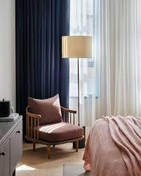 soho u0027s stylish new hotel with a social conscience u2013 ferrari interiors