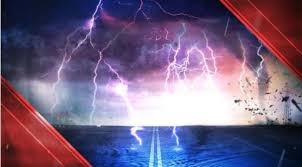 Alexandria Light And Power City Of Alexandria Urges Caution During Severe Weather