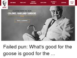 Colonel Sanders Memes - 25 best memes about harland sanders harland sanders memes
