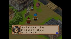 Harvest Moon by Nintendo Download Over The Harvest Moon Business Wire