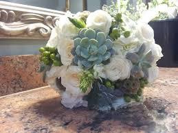 florist san antonio the florist san antonio tx