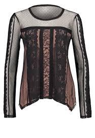 bcbgmaxazria long sleeve tops buy online get discounts on