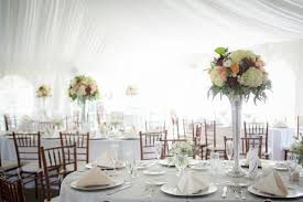 wedding venues northern nj 11 locations for your tent wedding in new jersey