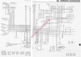 1995 honda civic fuel pump wiring diagram 95 honda civic fuel pump