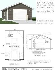 garage dimensions single car garage dimensions our extra large oversized 1 even has an