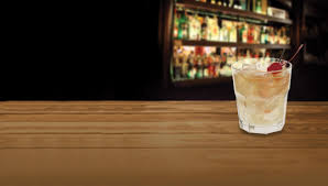 martini sour whiskey sour recipe total wine u0026 more