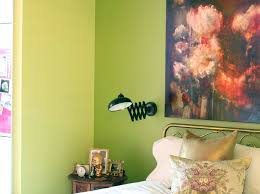 Eclectic Bedroom Design by Chinese Paper Lanterns Eclectic Bedroom By Kelly Mack Home