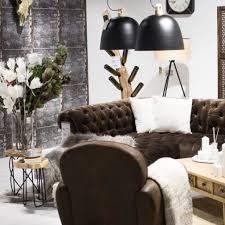 Wohnzimmer Einrichten Deko Gemütliche Innenarchitektur Wohnzimmer Einrichten Dekorieren
