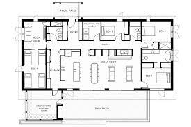 leed home plans modern leed house plans house modern