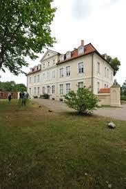 Bad Wilsnack Deutsche Stiftung Denkmalschutz Artikel