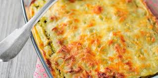 cuisiner les ravioles ravioles du dauphiné facile et pas cher recette sur cuisine actuelle