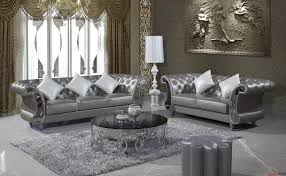 Grey Silver Sofa Pottery Barn Chesterfield Leather Sofa U2014 Home Design Stylinghome