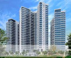 global city mckinley hills and fort bonifacio condominiums the florence new the finest condos at fort bonifacio