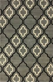 Moroccan Tile Rug 318 Best Morocco Artisanat Marocain Images On Pinterest