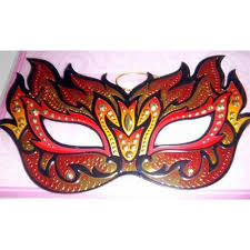 carnival masks carnival eye mask eye mask jash creation dombivli id 14205072733