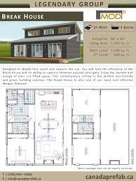 most efficient floor plans remarkable most cost effective house plans photos exterior ideas