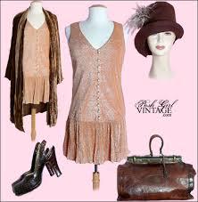 1920 u0027s posh vintage clothing blog