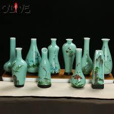 Bottle Vases Wholesale Online Buy Wholesale Vintage Porcelain Vases From China Vintage