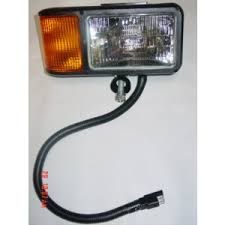 meyer snow plow replacement lights plow side replacement plug ends 5 pin plow light side meyer
