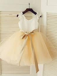 ribbon belt straps gown sleeveless sash ribbon belt tulle dresses