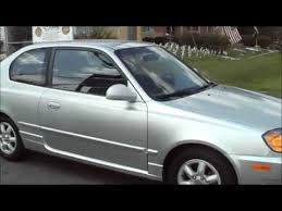 hyundai accent used cars for sale used cars for sale 2005 hyundai accent gt central auto chicago