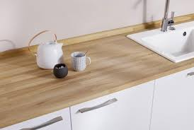 lapeyre plan de travail cuisine plan de travail cuisine quartz lapeyre idée de modèle de cuisine