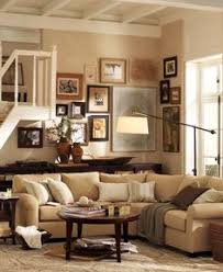 small cozy living room ideas stunning cozy living room ideas for your interior design ideas for