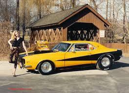 1967 camaro z 28 1967 chevrolet camaro z28 fast cool cars 598 cu in big block