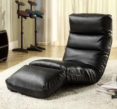 Lounge Chair Gamer Floor Lounge Chair Gadget Flow
