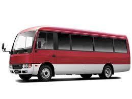 expander mitsubishi red price list mitsubishi motors philippines corporation