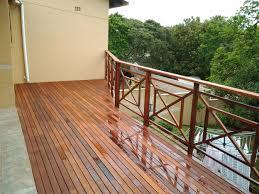 contemporary design wooden patio deck ideas chocoaddicts com