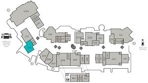 Cake Shop Floor Plan by A Bay U0027s Island Grill King U0027s Shops Waikoloa Beach Resort