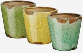 planters amusing outdoor ceramic planters outdoor ceramic