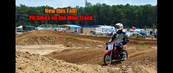 new jersey motocross nj field of dreams motocross and trails park